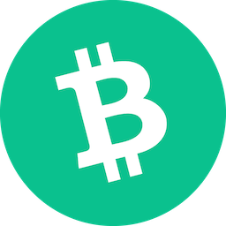 Image result for sell bitcoin