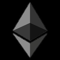 Buy Ethereum in Australia | Cryptocurrency Exchange Australia