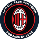 AC MILAN FAN TOKEN