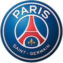 PSG FAN TOKEN