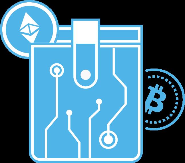 Free Multicoin Wallets for Bitcoin, Litecoin, Dogecoin